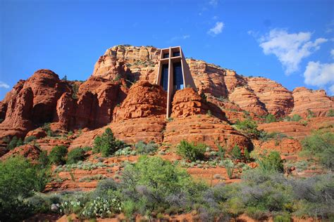 prettiest places in the us sedona one of the most beautiful places on earth ericka
