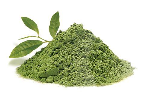 Macha Powder Green Tea herbs spices teas s grocery cooperative exchange