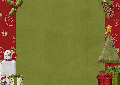 imagenes sin fondo de navidad fondo navidad 2 soffing blog