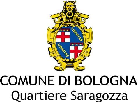 orari ufficio anagrafe bologna orario sportelli di consulenza quartiere porto saragozza