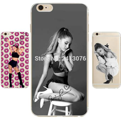 what kind of phone does ariana grande have ariana grande reviews online shopping ariana grande