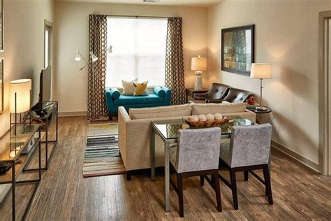1 bedroom apartments for rent in danbury ct 9 apartment rentals that cost less than a new couch real estate 101 trulia blog