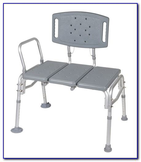 sliding bathtub transfer bench drive sliding tub transfer bench bench home design
