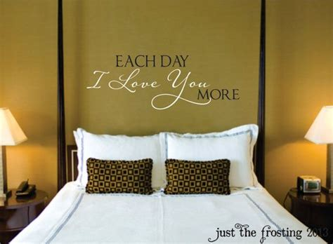 master bedroom wall decals wall decal good look wall decals for master bedroom wall