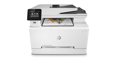 hp all in one color laser printer 6 best all in one color laser printer september 2018