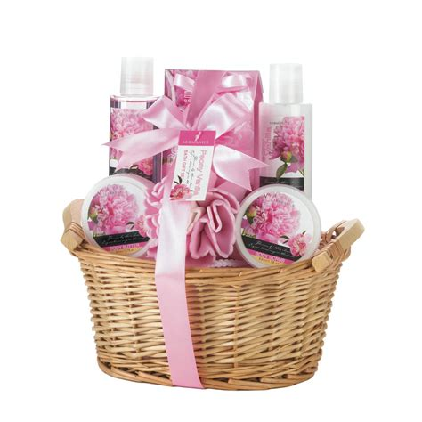 wholesale gifts wholesale gift basket now available at wholesale central