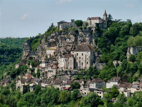 Rocamadour   Wikipedia