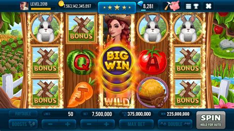 House Of Slot Machines Cheats by Farm Gold Slot Machine Cheats Hack Tips Withoutwax Tv