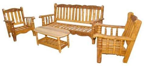 sofa set designs in wood simple wooden sofa designs easy pieces simple wooden sofa