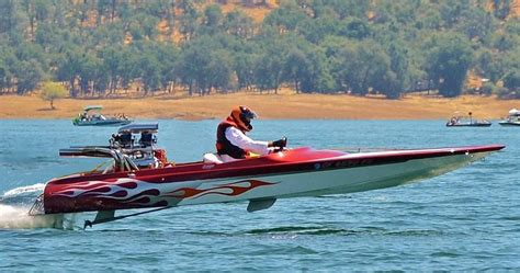g3 flat bottom boat unblown flatbottom drag boats google search flatbottom
