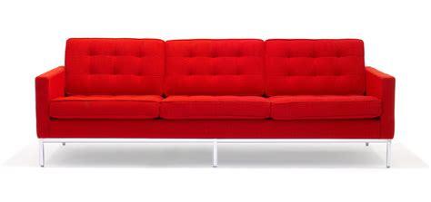 Florence Knoll Sofa Design Florence Knoll Sofa Knoll