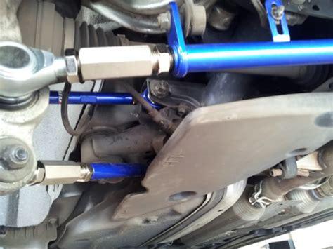 free download parts manuals 1989 suzuki swift regenerative braking service manual how adjust rear alighment 2001 daewoo nubira service manual 2001 daewoo