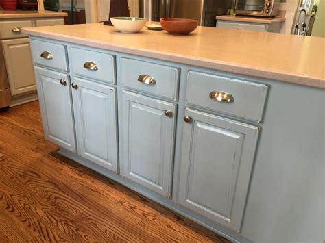 glenwood kitchen cabinets digitalstudiosweb com wedgewood gray cabinets digitalstudiosweb com