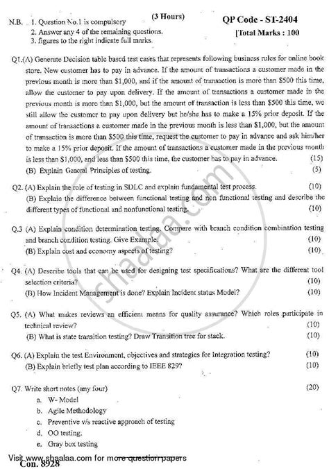 ieee project template exle test plan sle character reference letter student