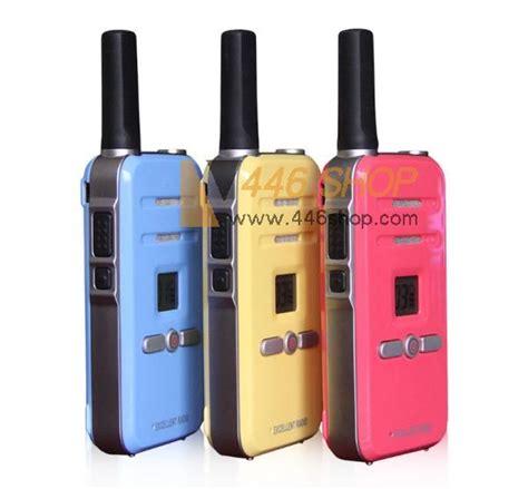 Tdxone Mini Walkie Talkie Single Band 3w 99ch Uhf Q3 tdxone tdq7 ultrathin pocket mini handheld two way radio 99ch bright flashlight brand of radio tdx
