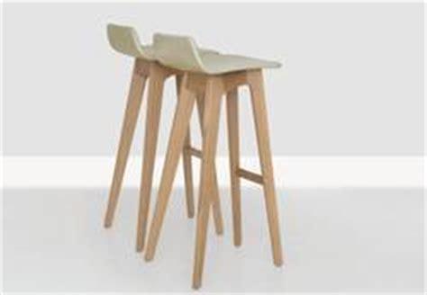 Barstühle Holz by Barstuhl Nussbaum Bestseller Shop F 252 R M 246 Bel Und
