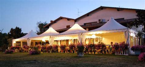 fior di loto puegnago il ristorante visto dal giardino picture of ristorante