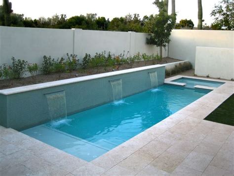 Backyard Buzzing Fresh New The 25 Best Ideas About Small Backyard Pools On