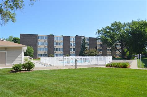welcome to westview apartments in st joseph mi home