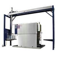 Info Pch Net - material handling systems automated cleaning systems baron blakeslee