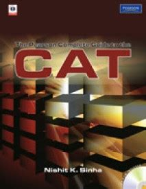 Cat Course For Mba by What Are The Different Subjects In Mba Course