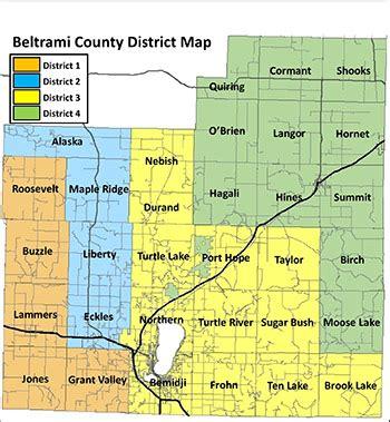 beltrami county nrm permit info