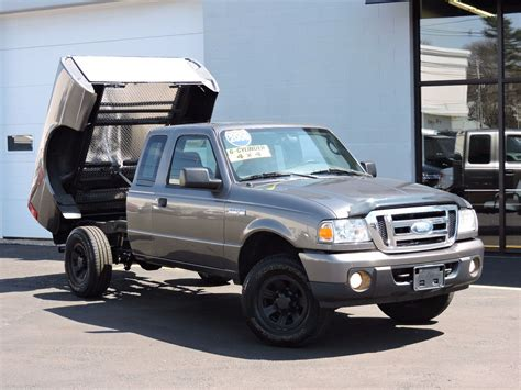 auto mall ford used 2008 ford ranger xlt at saugus auto mall