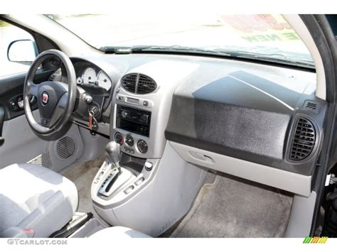 service manual 2007 saturn vue gps housing removal service manual automotive repair manual service manual how to remove dash from a 2005 saturn ion how to replace the stereo in a 2005