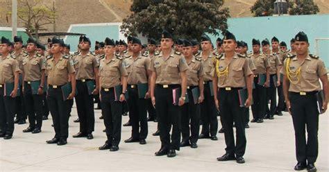 policia nacional del ecuador reclutamiento guia penitenciario reducir 225 n tiempo de estudios en escuelas de la polic 237 a
