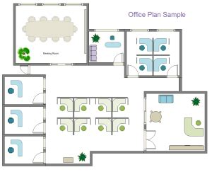 Floor Plan Software free office plan templates for word powerpoint pdf