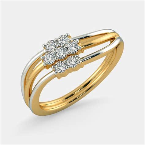 engagement rings buy 150 engagement ring designs online