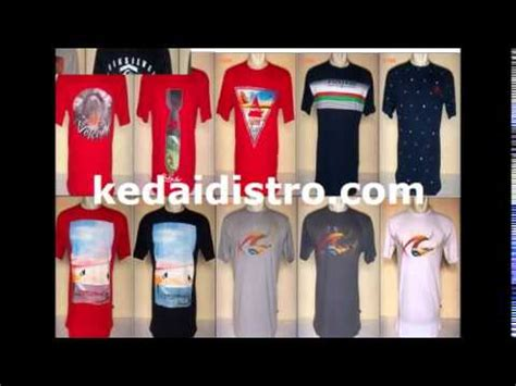 Grosir Kaos Distro Surfing Bm Kaos Bandung D Dis 1 Murah 8 089656540738 grosir kaos surfing murah jual kaos