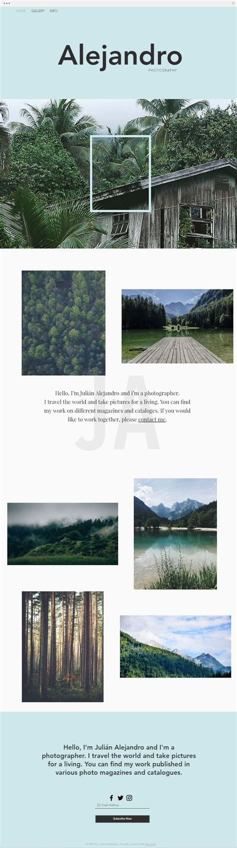 1000 Images About Wix Website Templates On Pinterest Website Template Html Templates And Wix Portfolio Templates
