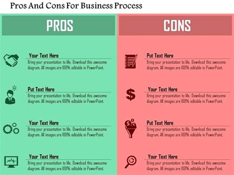 Pros And Cons List Template Printable Cost Benefit Analysis Template Relationship Pros And Cons Pros And Cons List Template Excel