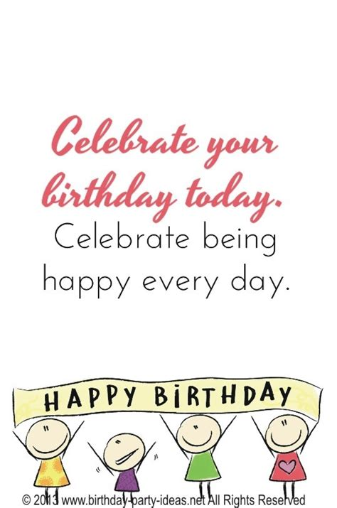Happy 15 Birthday Quotes 101 Best Images About Cute Happy Birthday Quotes And
