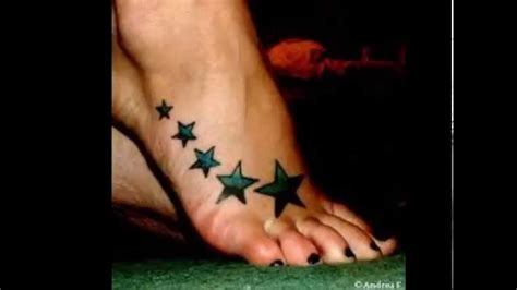 3 star tattoo 3 foot www pixshark images galleries
