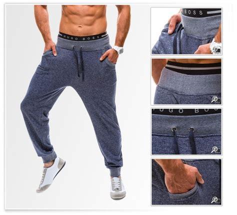 como hacer pantalon de hombre m 225 s de 25 ideas incre 237 bles sobre pantalones para hombres