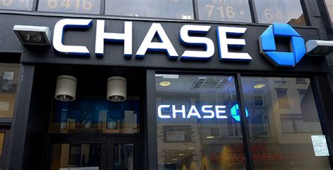 chaise bank chase bank says 76 million affected in data breach slashgear