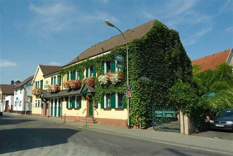 hotel scheune hotel alte scheune reviews price comparison frankfurt