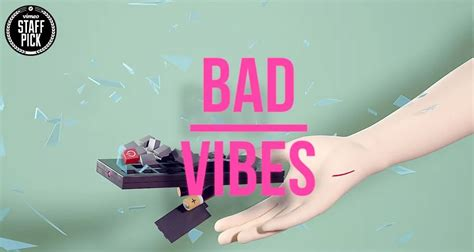 Bad Vibes bad vibes related keywords bad vibes keywords
