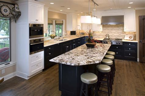 kitchen islands with granite tops cream kitchen island with granite top quicua com