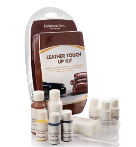 leather sofa repair kits for rips leather couch repair kit ireland furniture repair and
