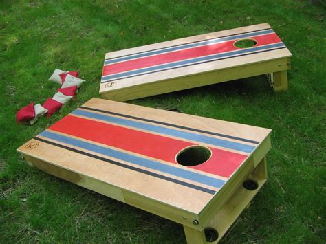 """Cornhole Boards   Off Topic   Random, Misc posts   the forum """"Junk Drawer""""   SMD Forum"""
