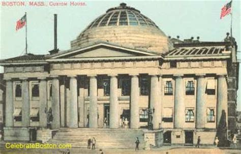 custom house boston ahi united states 187 121a b cs part 4 is the subsidy just enough not too much