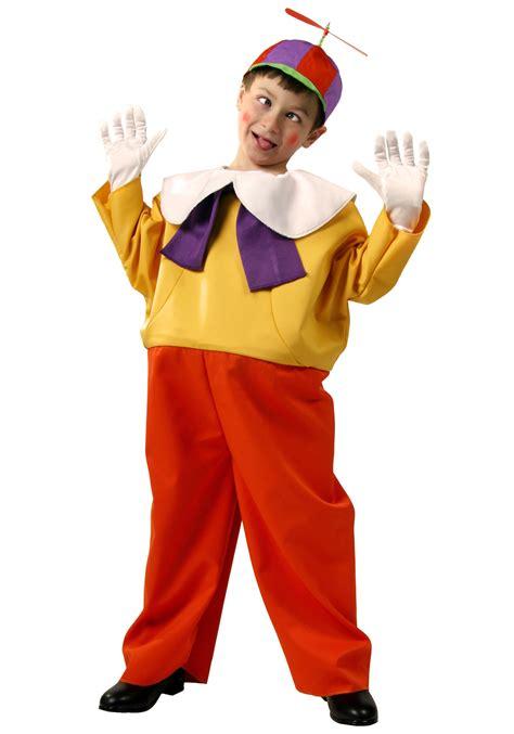 Tweedle Dee And Tweedle Dum Costumes Kids Tweedle Dee Amp Tweedle Dum Costume Alice In