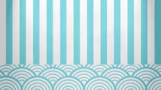 www wallpapereast com wallpaper pattern page 3