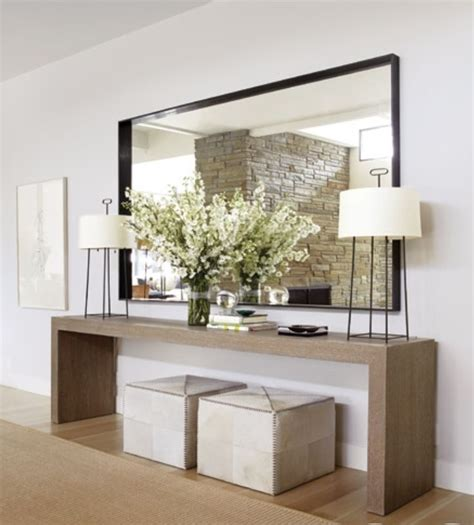 17 best ideas about credenza decor on pinterest dining 17 best images about mirrors on pinterest wall mirrors
