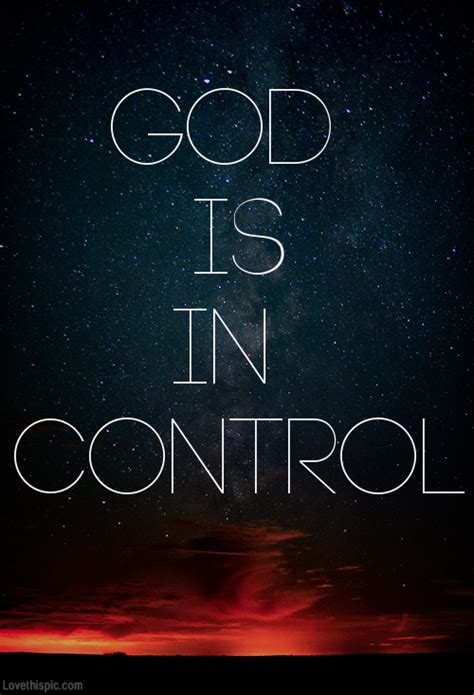 god clock themes facebook quotes god is in control quotesgram