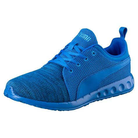 carson runner knit eea s running shoes multi colors from ebay for 39 99