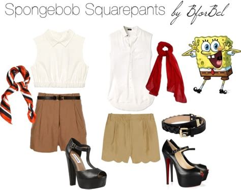 Dress Spongebob Squarepants 70 best images about spongebob on